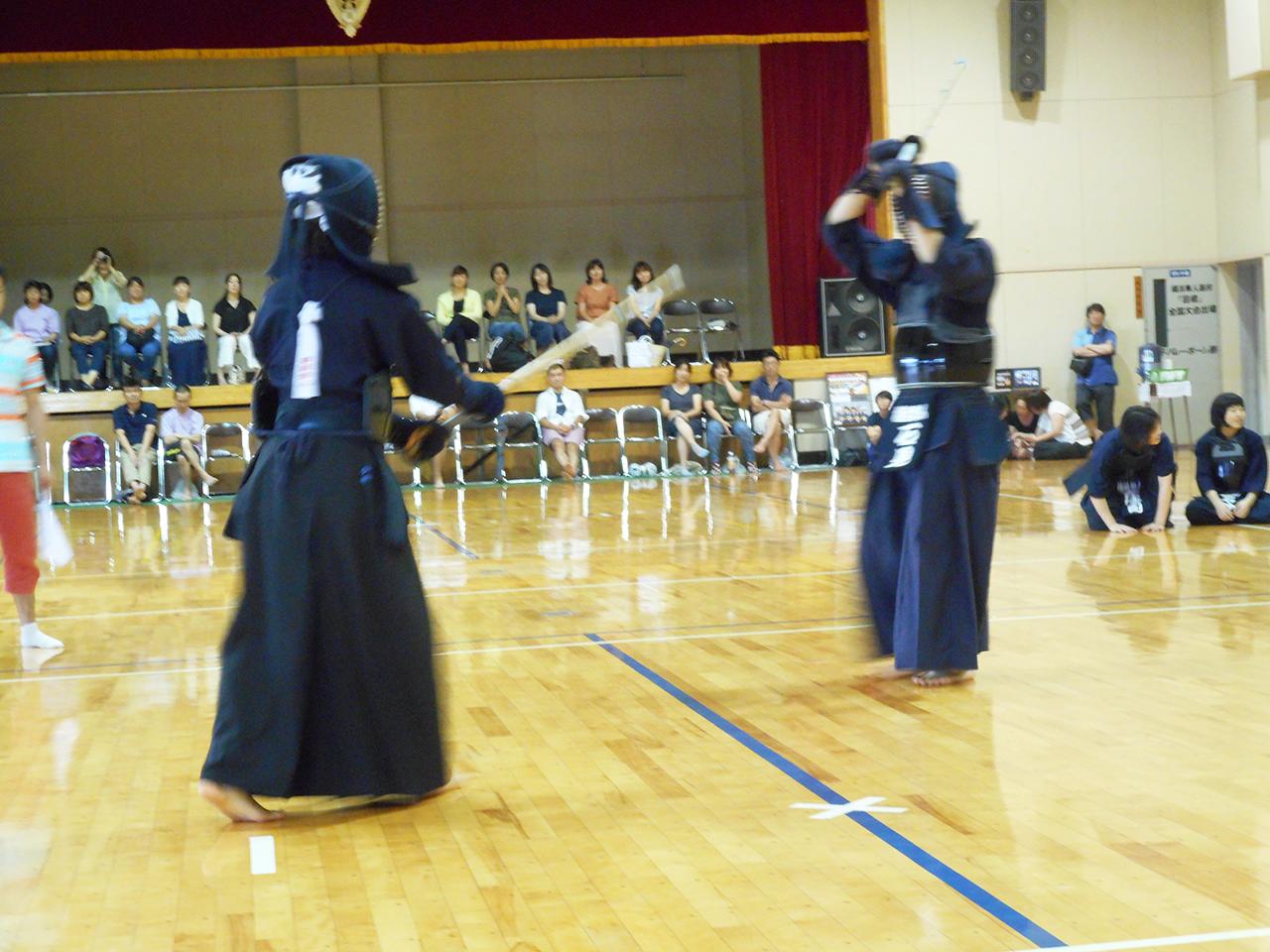 高校 横浜 隼人
