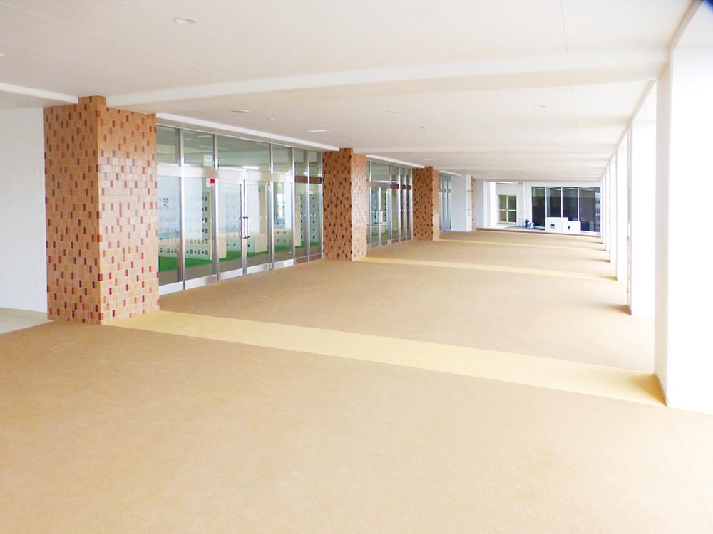 横浜隼人高等学校画像